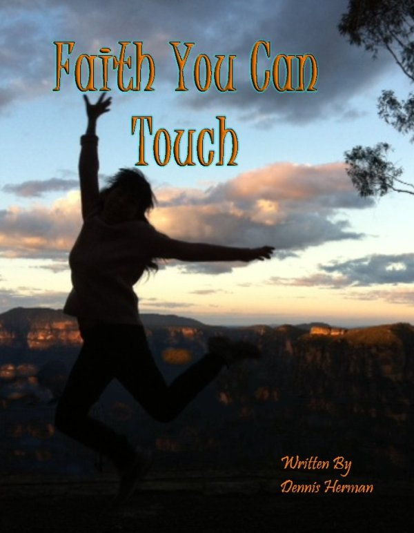 Faith You Can Touch