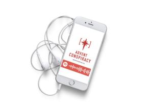 Worship Fully Playlist Spotify