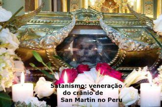 cranio-sao-martin-peru3