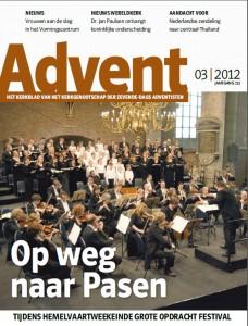 Advent 03-12 klein