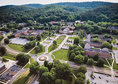 Top online colleges in tennesseeImages HQ Free Download
