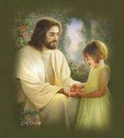 Jesus 3