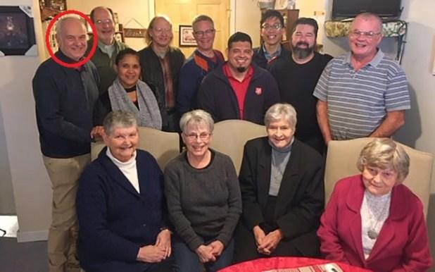 https://i1.wp.com/adventmessenger.org/wp-content/uploads/maine-ecumensim-Adventist-Pastor.jpg?w=618
