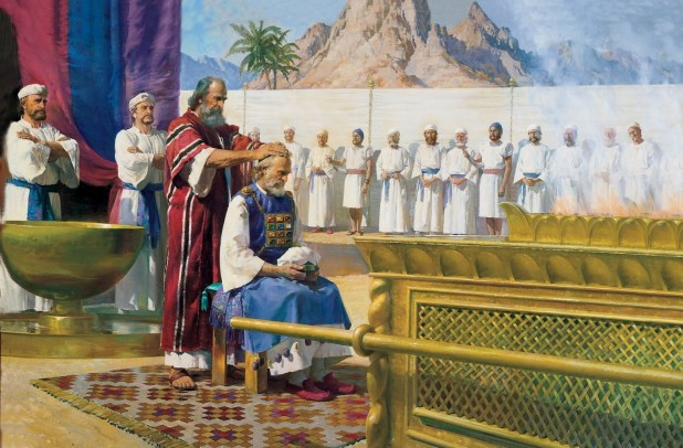 https://i1.wp.com/adventmessenger.org/wp-content/uploads/moses-gives-aaron-the-priesthood-full.jpg?resize=618%2C406