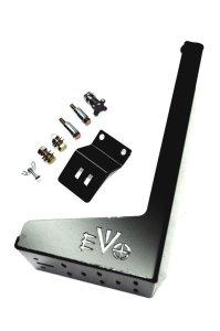 EVO Manufacturing Hi-Lift Tailgate Mount