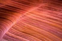 Sandstone Ripple