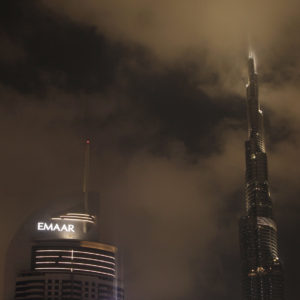 1. Emaar Address Hotel2 (1.2) D