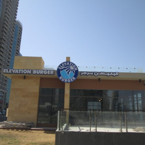 Elevation Burger (4)
