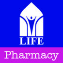 life-pharmacy-logo