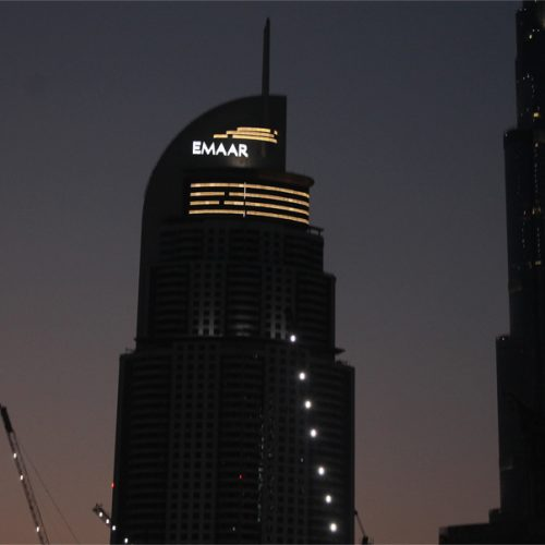 Emaar-Address-Hotel2