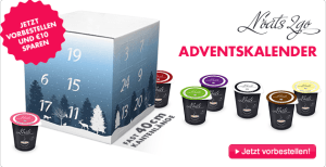 630x325-adventskalender-noats-banner-affiliates