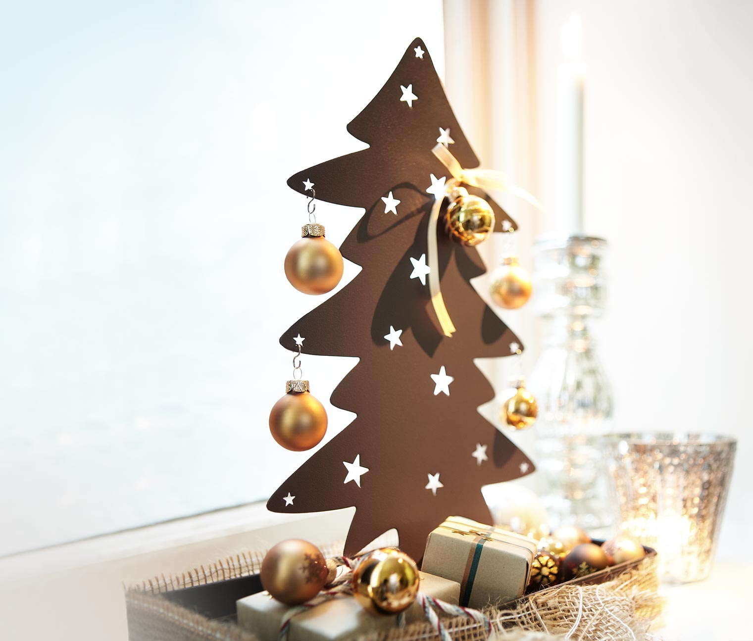 tchibo startet die advents und weihnachtsdekozeit 2013 adventskalender und weihnachten wir. Black Bedroom Furniture Sets. Home Design Ideas