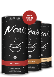 Winter Noats