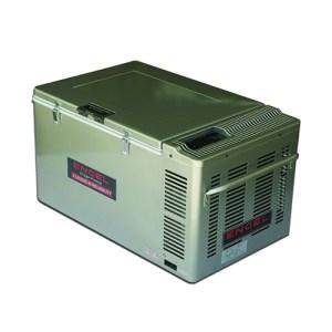 Engel portable fridg/freezer 60L