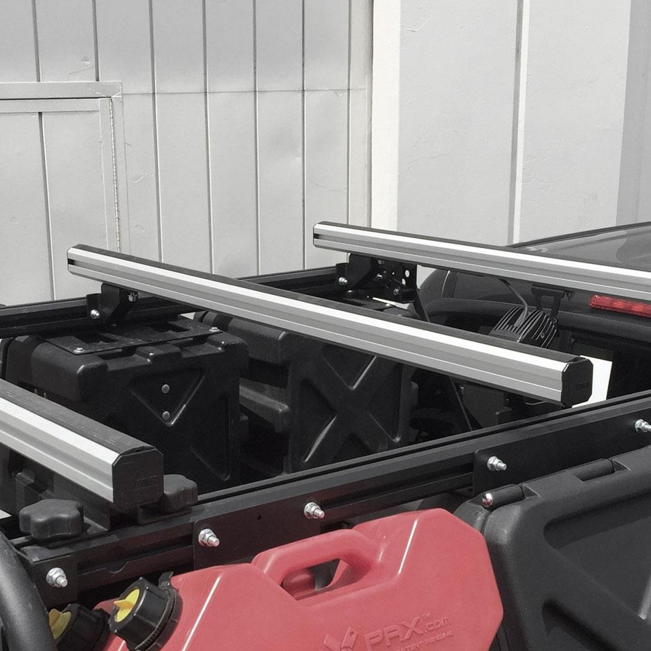 leitner designs acs load bar kit