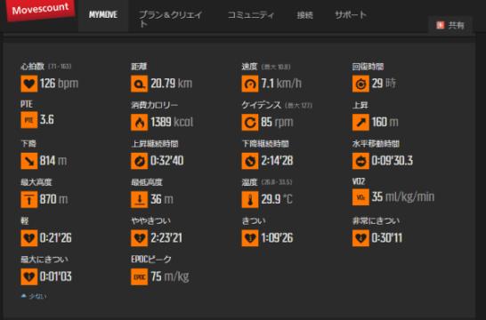 SnapCrab_NoName_2015-8-15_14-2-52_No-00