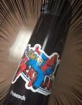 【review】魔法瓶に働かせるという魔法 peacock AML-50 【black】