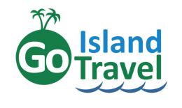 Go Island Travel