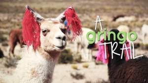Video: Following the Gringo Trail