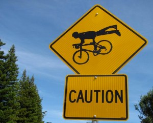 Weird Road Signs from Around the World