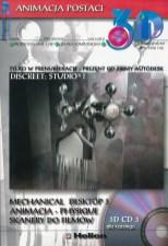 magazyn3D-10