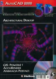 magazyn3D-12