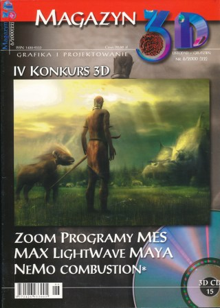 magazyn3D-22
