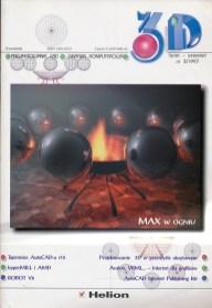 magazyn3D-3