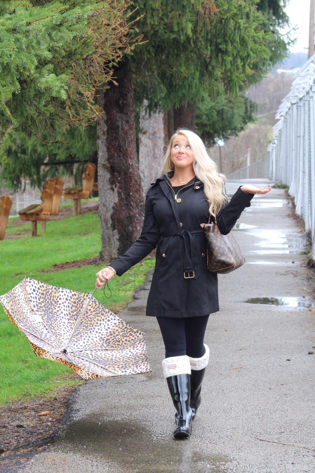 april showers bring u2026 cute rain boots