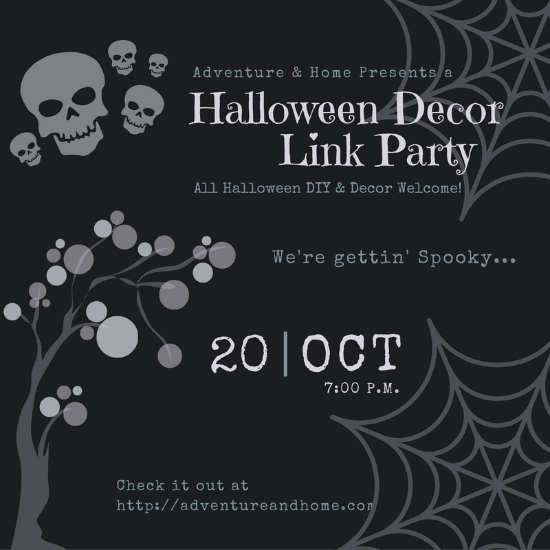 link-party