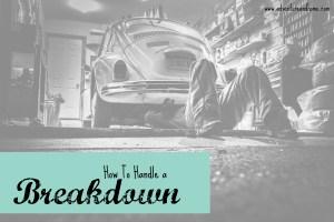 breakdown-cover-photo