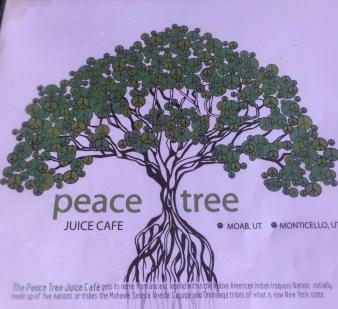 peace-tree