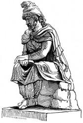 Statue-3