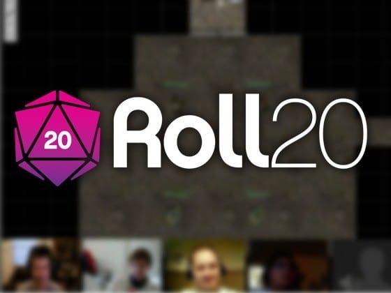 Roll20 Compatible Adventures - Adventureaweek com