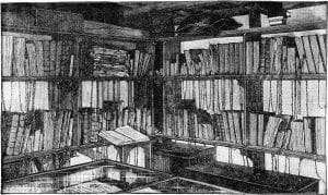 133-Chained-library-at-Wimborne-Minster-1709x1021