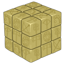 AAW-ShahiriPuzzleBox-nocolors-01