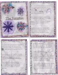 THE TORESTUS FULL