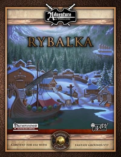 RYBALKA-FG-COVER-PFRPG