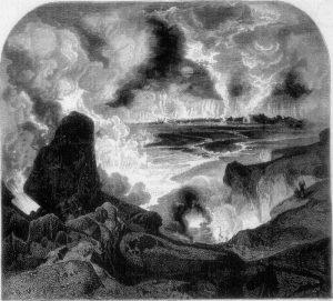 mists of shroudstone