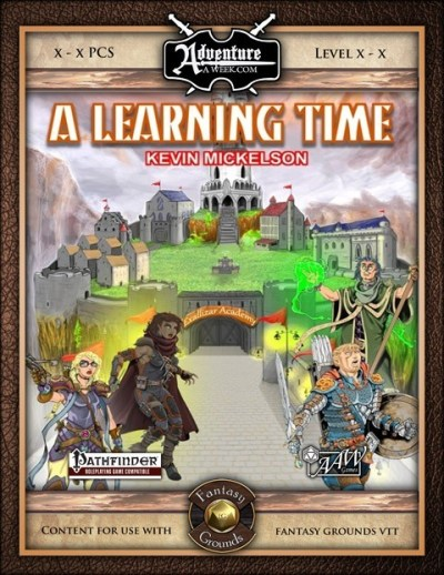 AAW_FantasyGrounds_LearningTime