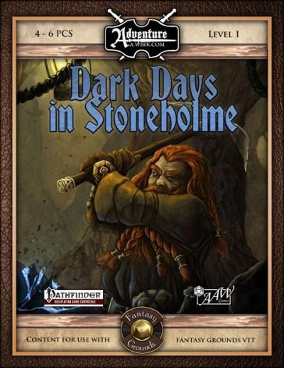 AAW_FantasyGrounds_DarkDaysInStoneholme
