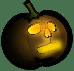 jack-o-lantern11