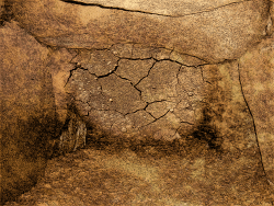 cascade of stone 2