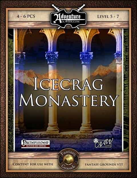 aaw games underdark classes and races 5e pdf