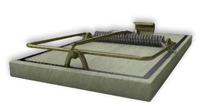 rory-mousetrap-trap-aawblog