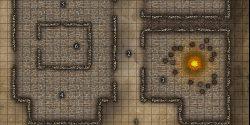 Chonian-Ruins-blog