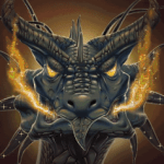 Profile picture of dragonlord67jg