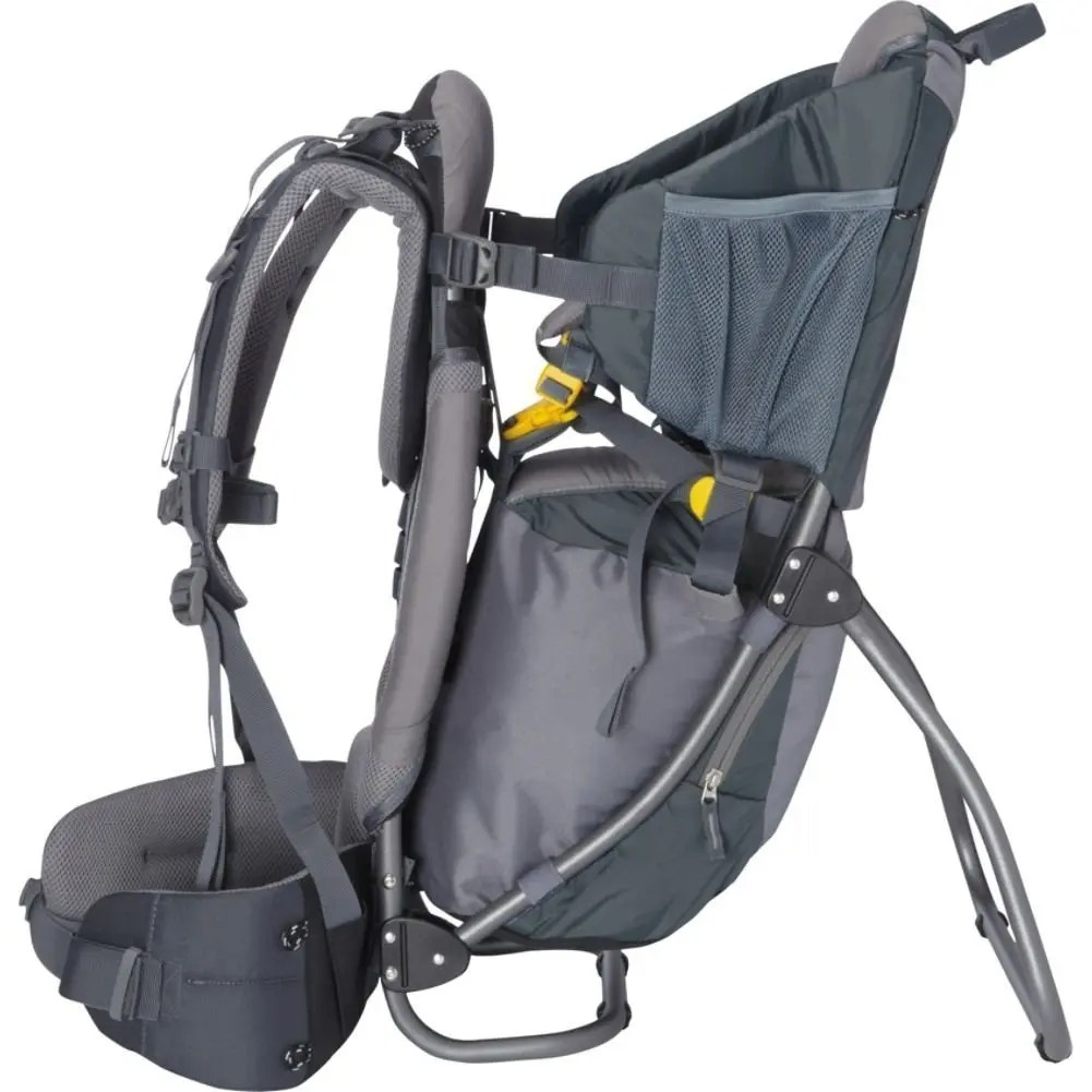ce4acda3f93 The Best Baby Backpack for the Hiking Adventurer (+ 9 More Options)