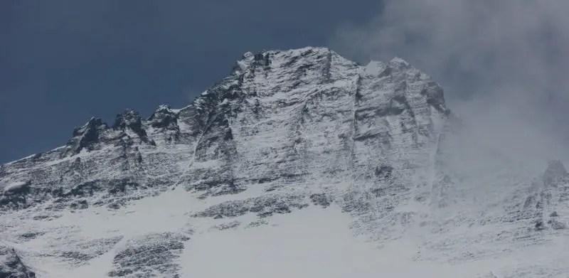 Alan Arnette Examines How the Coronavirus Could Impact the Everest Climbing Season — The Adventure Blog