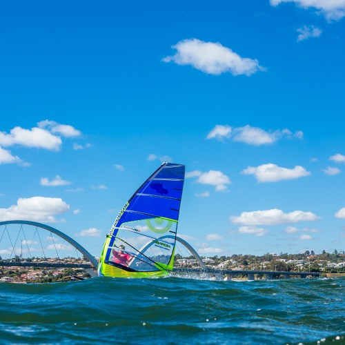 windsurf bsb